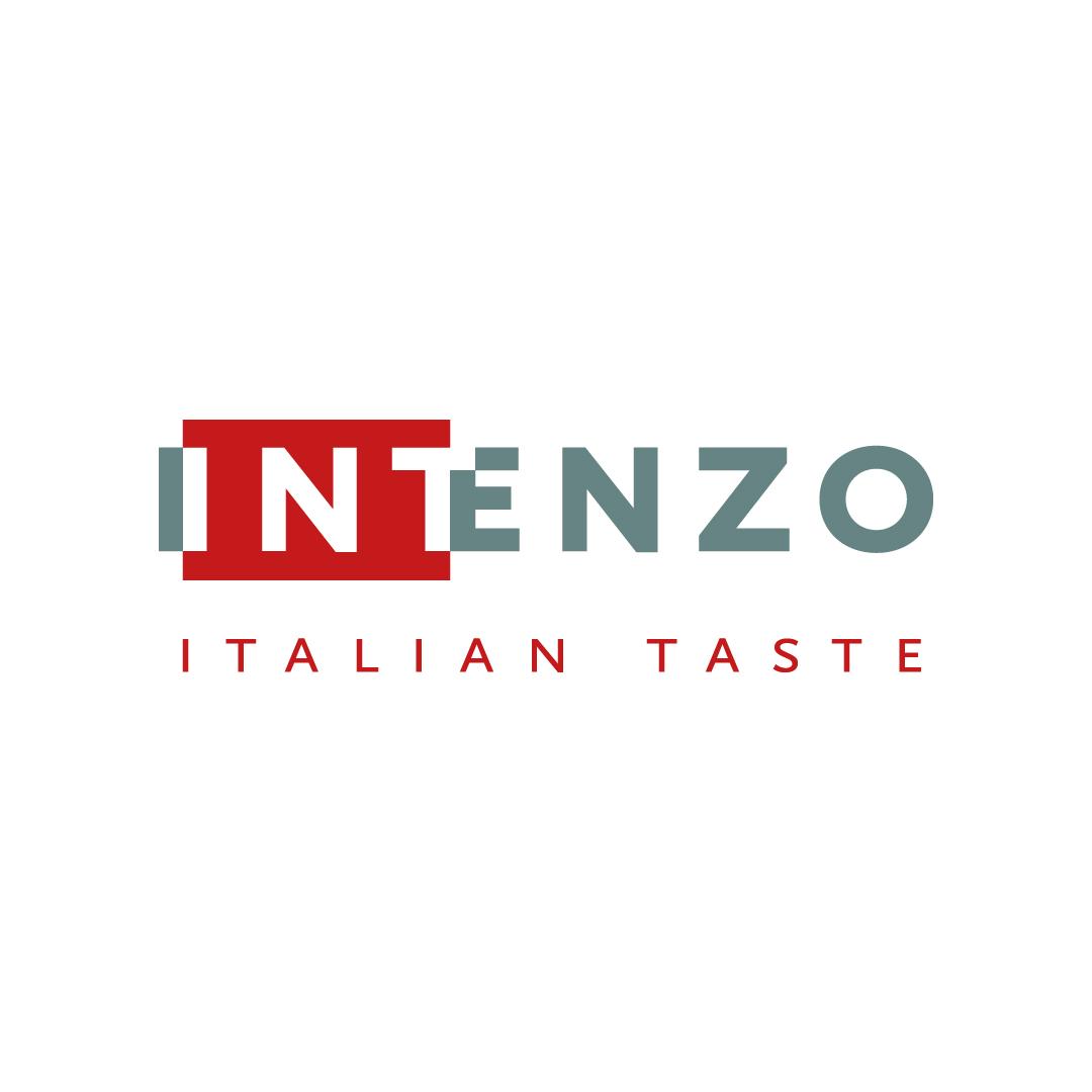 Intenzo Italian Taste